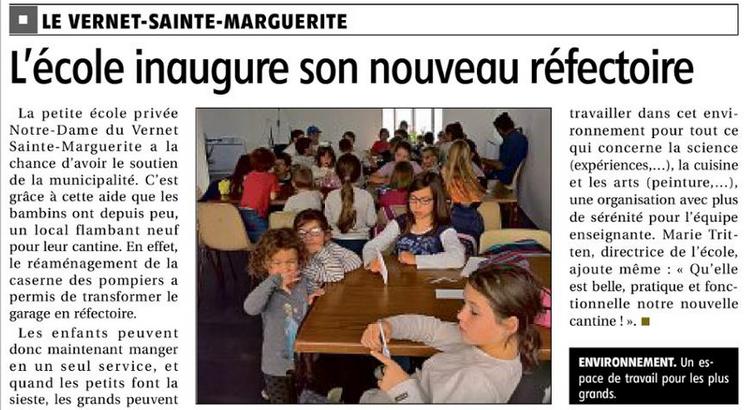 article école (1).png