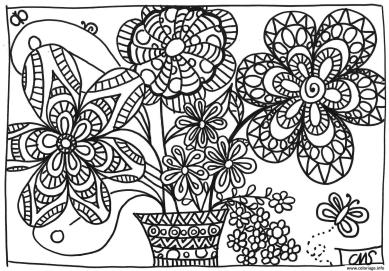 1489082227printemps-fleurs-adulte