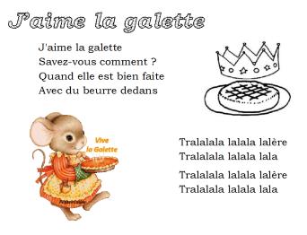 jaime-la-galette